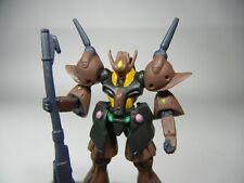 Gundam Collection NEO.1 RX-110 GABTHLEY   1/400 Figure BANDAI