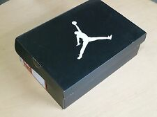 NIKE Air Jordan 2012 A #508318-010 Size 12 BRAND NEW w/Box Black/Red Colorway
