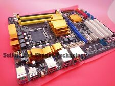 *NEW* ASUS P5Q Socket 775 ATX MotherBoard Intel P45