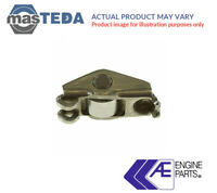 AE CAMSHAFT VALVE ROCKER ARM FOL40 I NEW OE REPLACEMENT