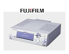 FUJIFILM FINEPIX NX-500 Digital Photo Printer STAMPA FOTO SENZA PC NUOVA