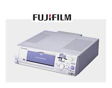 FUJIFILM FINEPIX NX-500 Digital Photo Printer STAMPA FOTO SENZA PC NUOVA