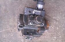 2012 renault master van 2.3 dCi LH35 common rail injection pump