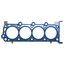 NEW OEM 2006-2014 Ford F-Series Super Duty Expedition Cylinder Head Gasket RH