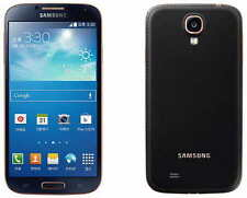 Samsung Galaxy ATT  S4 MINI I257   PHONE   GSM WORLWIDE USE   READ LISTING