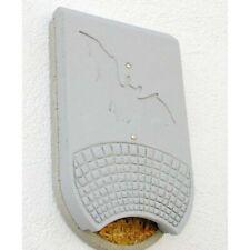 More details for schwegler 1fq bat roost box