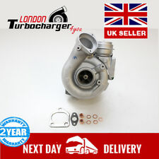 TURBOCOMPRESSORE TURBO 728989 BMW 330 D (e46) 330 XD (e46) x3 3.0 204hp + Guarnizioni