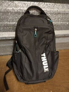 """Thule Crossover Backpack 21L BLUE (fits 15"""" MacBook)"""