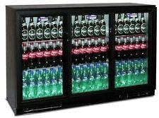 Mini Kühlschrank Mit Glastür Kaufen : Getränkekühlschrank glastür in gastronomie kühlschränke zellen