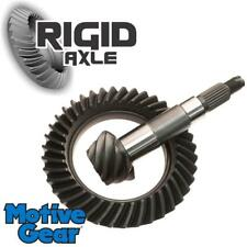 "Toyota Truck 4Runner 7.5"" IFS Motive 5.71 Differential Ring and Pinion Gear Set"