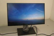 "Dell UltraSharp U2419H 24"" Widescreen Full HD LED IPS HDMI Display Monitor (ST)"