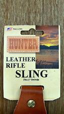 Slings Hunter Company Sling 1in Quick Fire Sling 53925 Gun : 230-000-000100