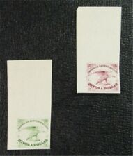nystamps US Letter Mail Stamp Mint H Proofs
