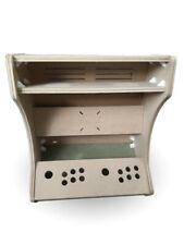 bartop arcade cabinet kit MDF 18mm