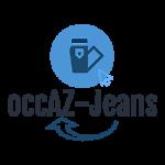OCCAZ JEANS
