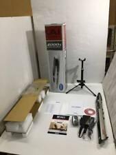 Used Akai Ewi4000s Wind Synthesizer Electronic Wind Instrument with Case