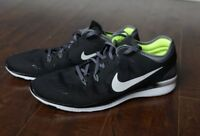 NEW Nike Free 5.0 Tr Fit 5 Training Women's Shoes Size Sz 12 Running 704674-004