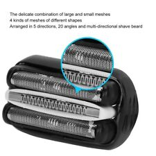 Blade Foil Head Electric Shaver Accessory Electric Shaver Accessory Shaver Foil
