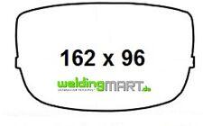 Vorsatzscheiben 3M Speedglas Schwei�Ÿhelm Ersatzscheiben verschiedene Typen776000