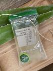 Aloe Vera Gel Organic Soothing Moisture 8 oz. Fresh Pack Grown USA 100% Pure