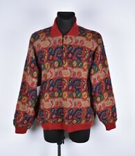 Galvin Green By Sportoma Vintage Windstopper Men Sweater Size Fits XL/2XL