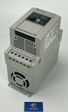 Allen-Bradley 160-BA10NSF1P1 Ser.C Analog S.F AC Drive 380-460V 3.73KW / 5HP