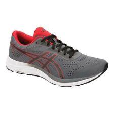 ASICS para hombre GEL-Excite 6 Running Shoe