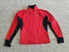 Red Coats Amp Jackets For Women For Sale Ebay
