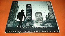 RICHIE SAMBORA cd AFTERMATH OF THE LOWDOWN bon jovi free US shipping