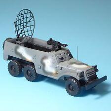 """RK Modelle """"véhicule blindé de combat d'infanterie avec radar antenne nva+Russe"""