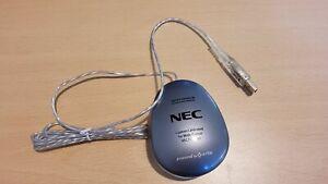 Eye One Display 2 X-Rite Monitor Kalibrierung - NEC MDSVSENSOR