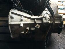 Jeep Cherokee 3.7 Petrol Auto Gearbox With Torque Converter