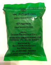 SORIG sMensang/Incense powder