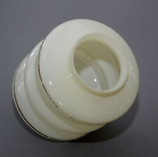Lampenschirm Art Deco Glas Hängelampe Lampe Deckenlampe - - - -(82)