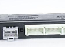 Body Control Module ACDelco GM Original Equipment fits 2002 Saturn L200 2.2L-L4