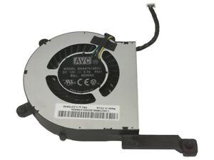 Lenovo ThinkCentre M93 M93P Tiny Desktop Cooling Fan 03T9949 BAAA7414B2U