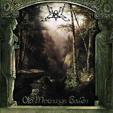 SUMMONING - Old Mornings Dawn CD NEU!