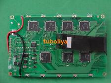 EMERSON CSI 2120 Vibromete CA2Y6631 G321EVIP G321EVIP001 CA2Z6631 COM240 LCD #F6