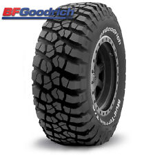 LT 255/70R16 255 70 16 BF Goodrich Mud Terrain T/A KM2 RWL - Made in U.S.A