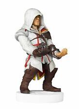 Activision Ezio Cable Guy Cgcrac300138