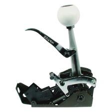 Hurst 3160009 Quarter Stick Shifter Ford C4 C6 Automatic Transmission