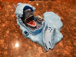 Hot Wheels Ultimate Garage Shark Part