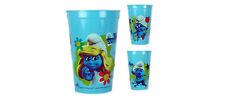 Smurfs 16-oz. cup-SET OF THREE