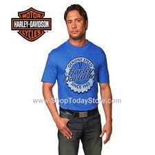 T-shirts basiques pour femme, taille XL