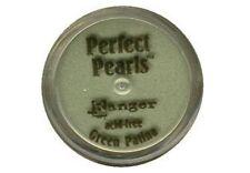 GREEN PATINA Perfect Pearls Pigment Powder 1oz Jar - Ranger