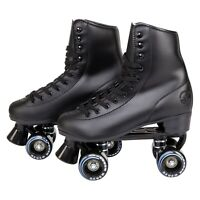 Used Roller Skate Kids Youth Men Women Size Multiple Color Skate Gear