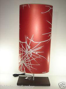 Lampe de Table Ameublement Moderne En Polilux artempo 877 Castor Lampe