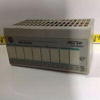 ALLEN BRADLEY  24VDC FLEX I/O OUTPUT 1794-OB8EP SER A