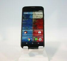 Motorola moto X XT1049 - 16GB - Black (Republic Wireless) Smartphone