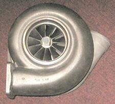 Detroit Diesel Corp. 8V92 Garrett Turbocharger Part # 5100658 New - Unused OS